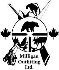 Milligan-outfitting-logo.png