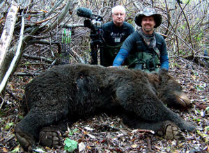 fall-grizzly-hunt_1.jpg