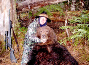 spring-grizzly-hunt.jpg